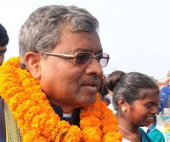 After his Ghar Wapsi, Babulal to be appointed as Leader of the Opposition