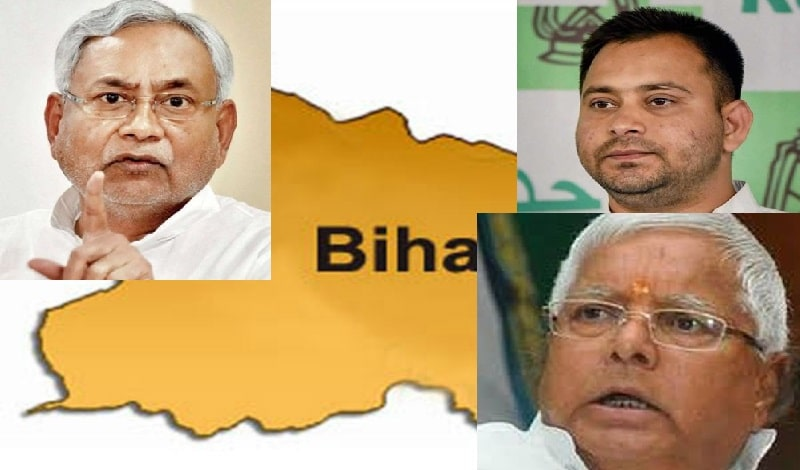 seven-netas-to-hog-limelight-in-forthcoming-bihar-polls-2020