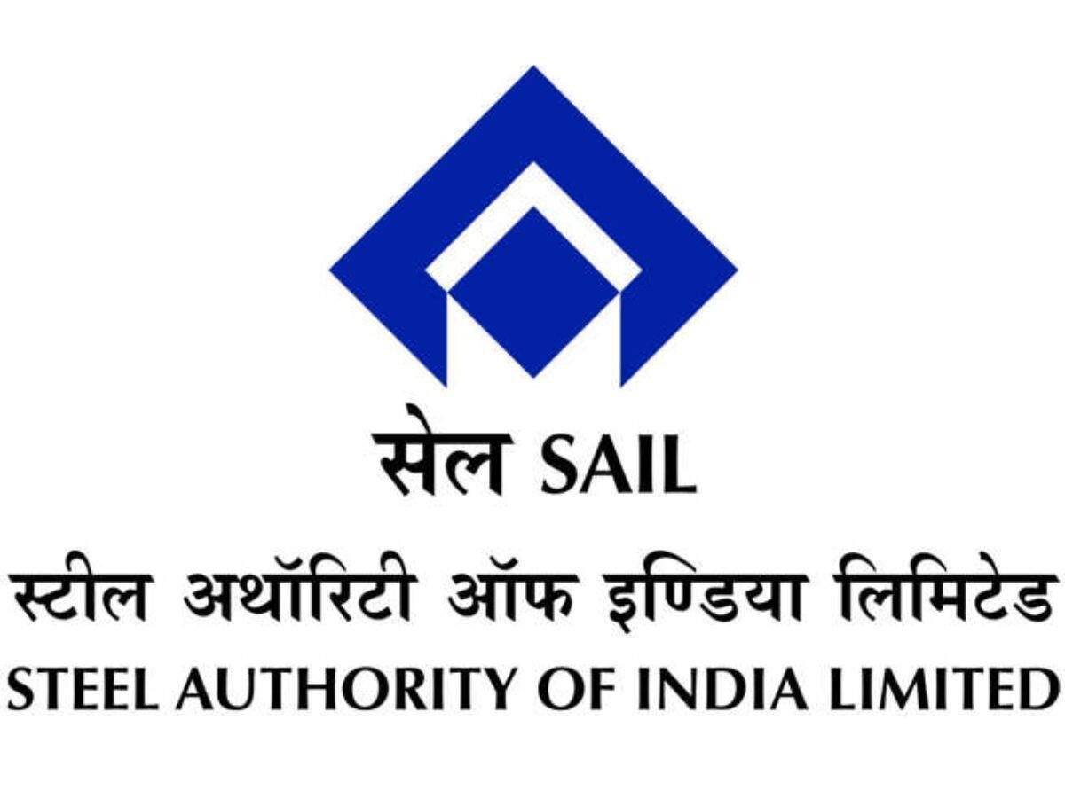 sail-meets-indian-railways-requirement-installs-universal-rail-mill-in-bhilai-steel-plant
