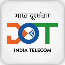 telecom-department-simplifies-know-your-customer-process