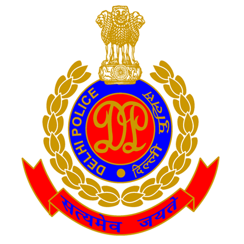 delhi-police-exposes-scribe-rajeev-sharma-s-china-link