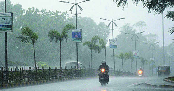 pre-monsoon-rains-keep-temperature-under-check-in-jharkhand