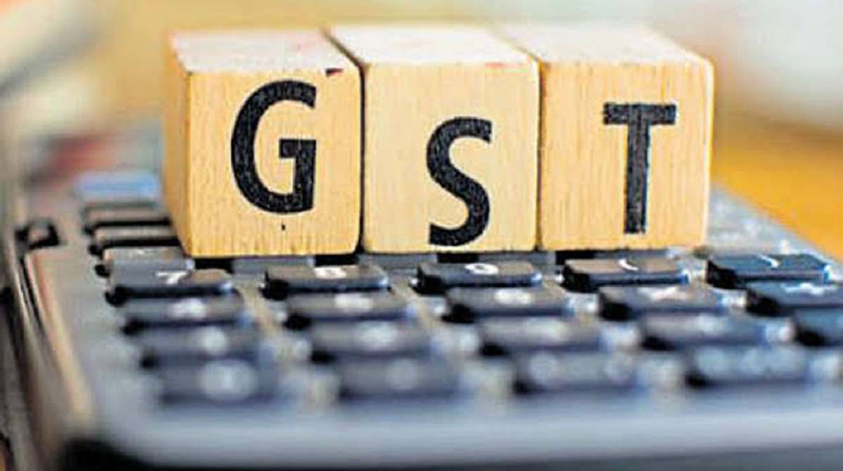rs-6-000-crore-released-to-the-states-to-meet-the-gst-compensation-shortfall
