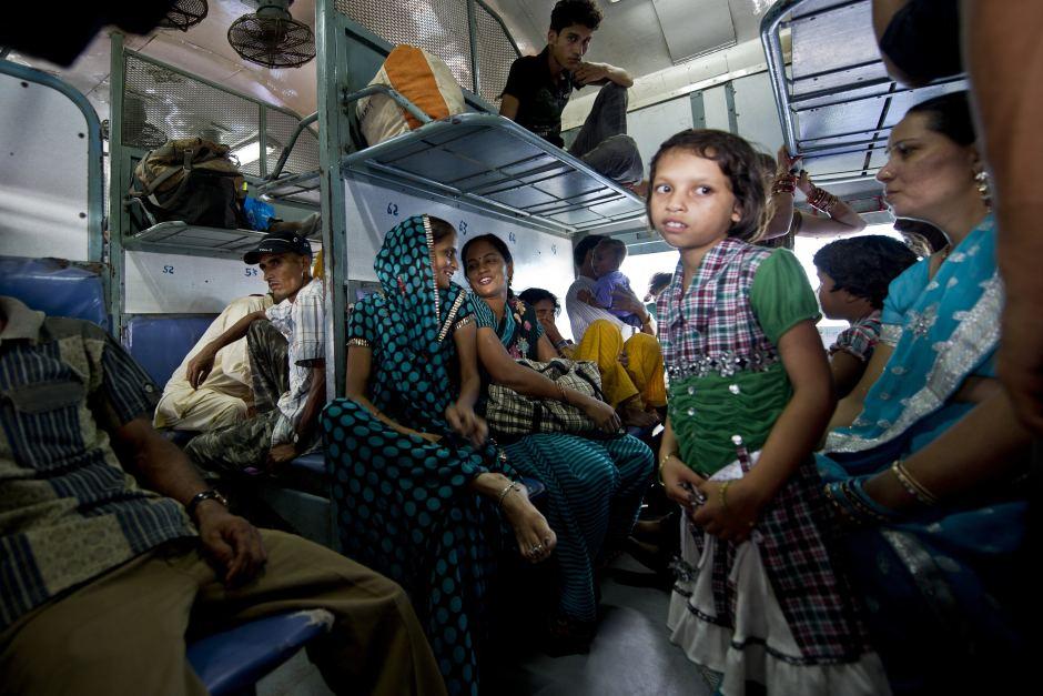 inside-jamshedpur-varanasi-train-bismillah-khan-had-met-supreme-god-sri-krishna