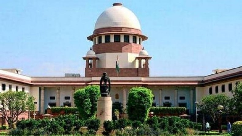 SC seeks status report on Dhanbad Judge death case from Jharkhand's CS, DGP