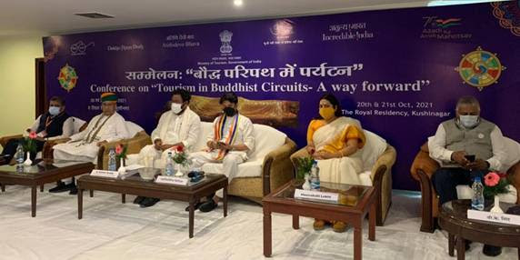 national-tourism-policy-will-be-finalised-soon-shri-g-kishan-reddy