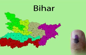 bihar-polls-2020-focus-on-capital-of-bihar-patna