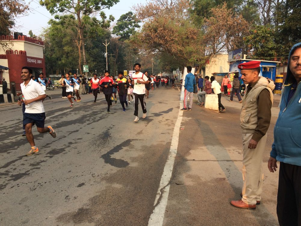 fit-india-campaign-scores-run-jog-in-run-o-thon-in-ranchi