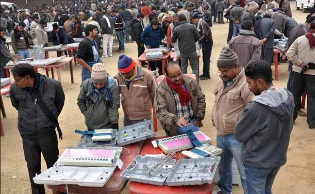 ahead-of-assembly-polls-deposit-firearms-or-lose-licence-in-jharkhand